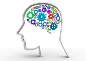 7 Skills for Becoming An Emotionally Intelligent Leader - General Leadership