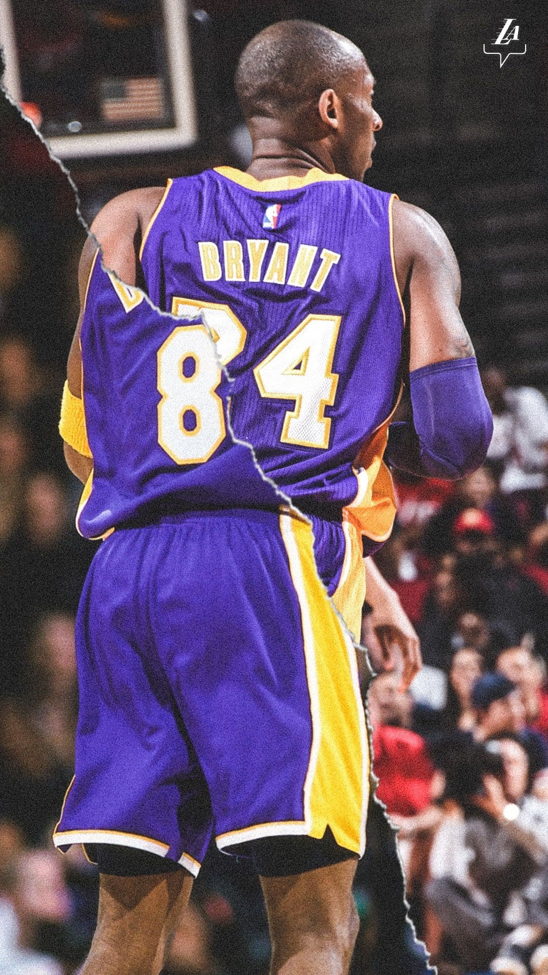 Lakers Wallpapers And Infographics Kobe Bryant Wallpaper Kobe Bryant Poster Kobe Bryant Black Mamba