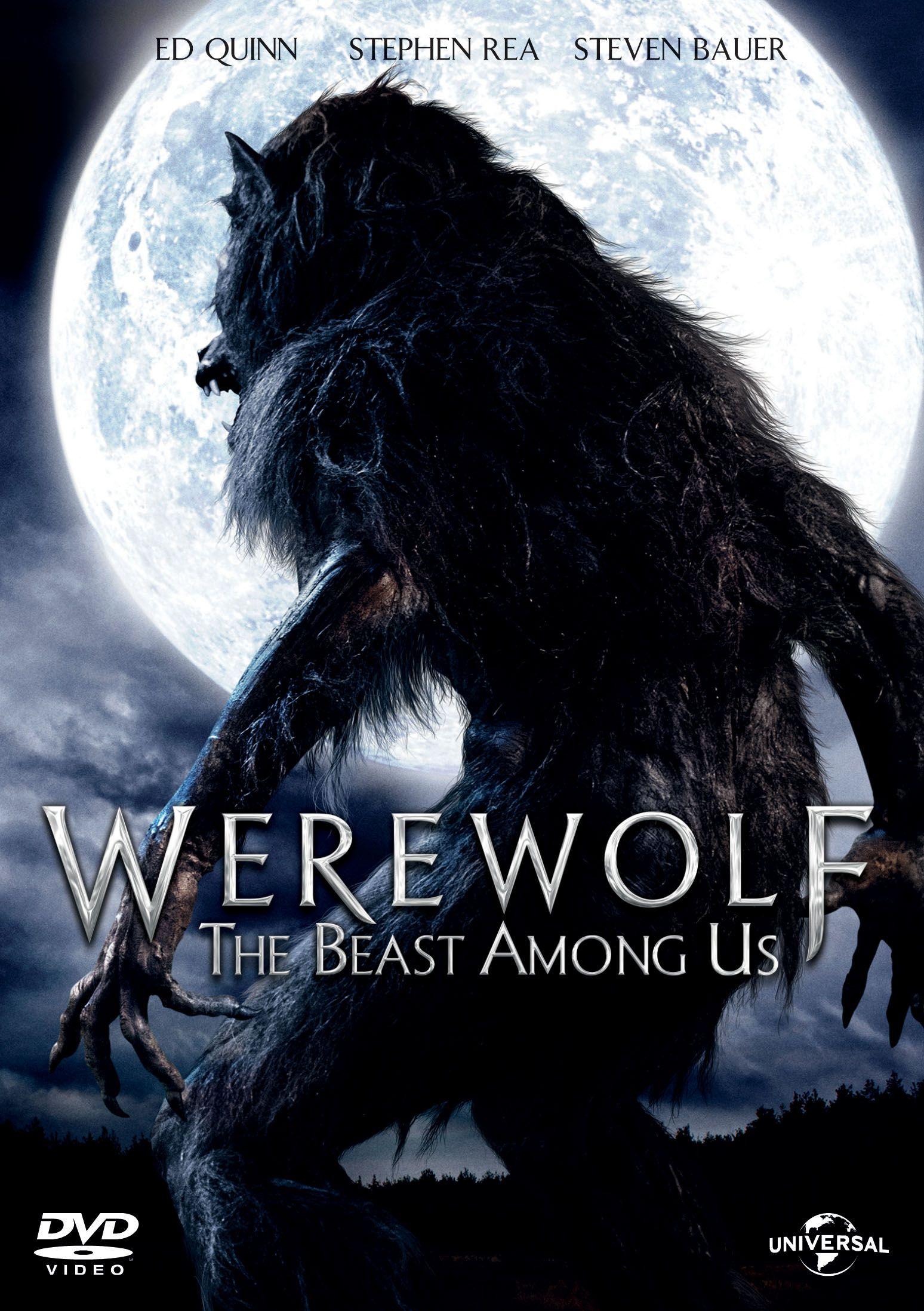 I Love Werewolves Werewolf This Is Us Movie Beast