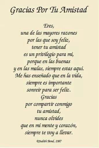 Quiero buscar un poema.o poesía.para un amigo especial y compartir [PUNIQRANDLINE-(au-dating-names.txt) 49