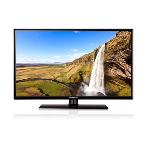 "Samsung UN32EH4050F 32"" Class 720p LED LCD HDTV By Samsung"