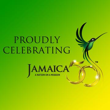 Happy Birthday Jamaica Jamaica Living In Jamaica Around The