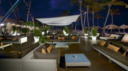 Bucuti Tara Beach Resort Aruba Hotel Review Aruba Resorts Beach Resorts Aruba Hotels