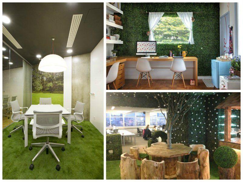gazon synth tique pour int rieurs voor bedrijven kantoren outdoor decor outdoor furniture. Black Bedroom Furniture Sets. Home Design Ideas
