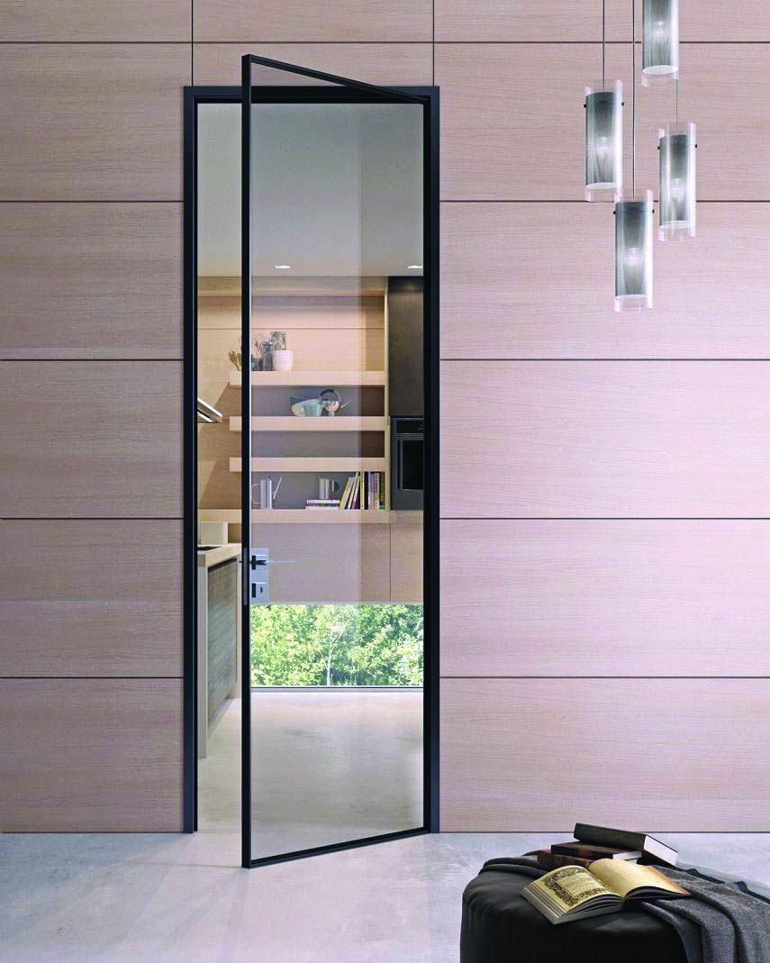 Moving Door Styles For Bedroom Homes Tre Glass Doors Interior Door Glass Design Door Design