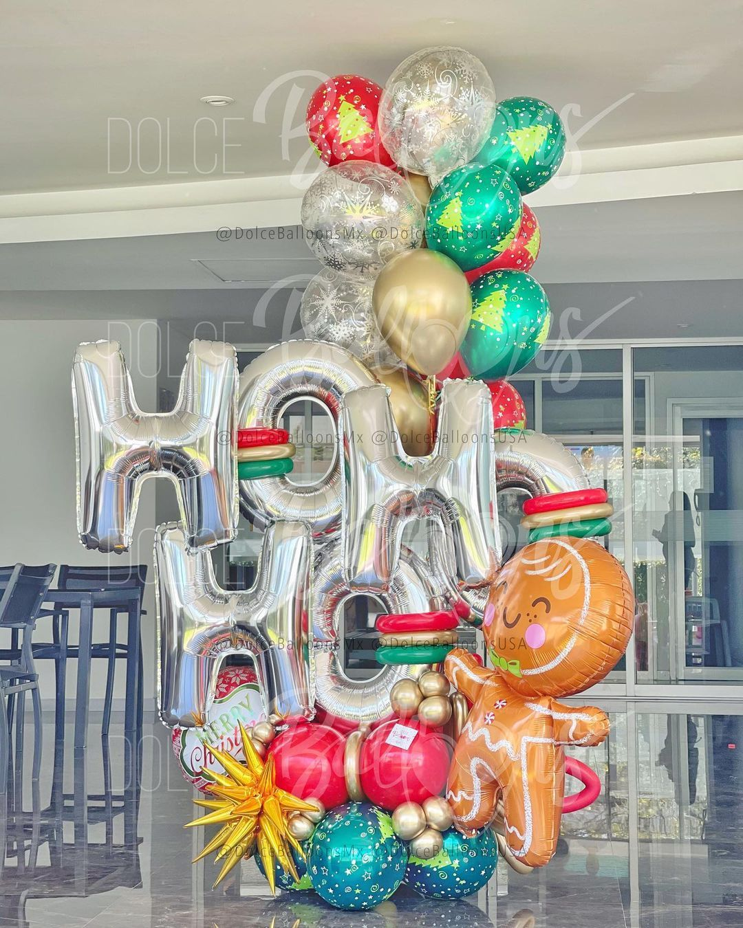 Slayin Since 89 Balloon Setl Slay Balloonsl Birthday Balloon Decorl Girl Birthdayl Slayl Hen Partyl Celebration Balloonl Slay All Day