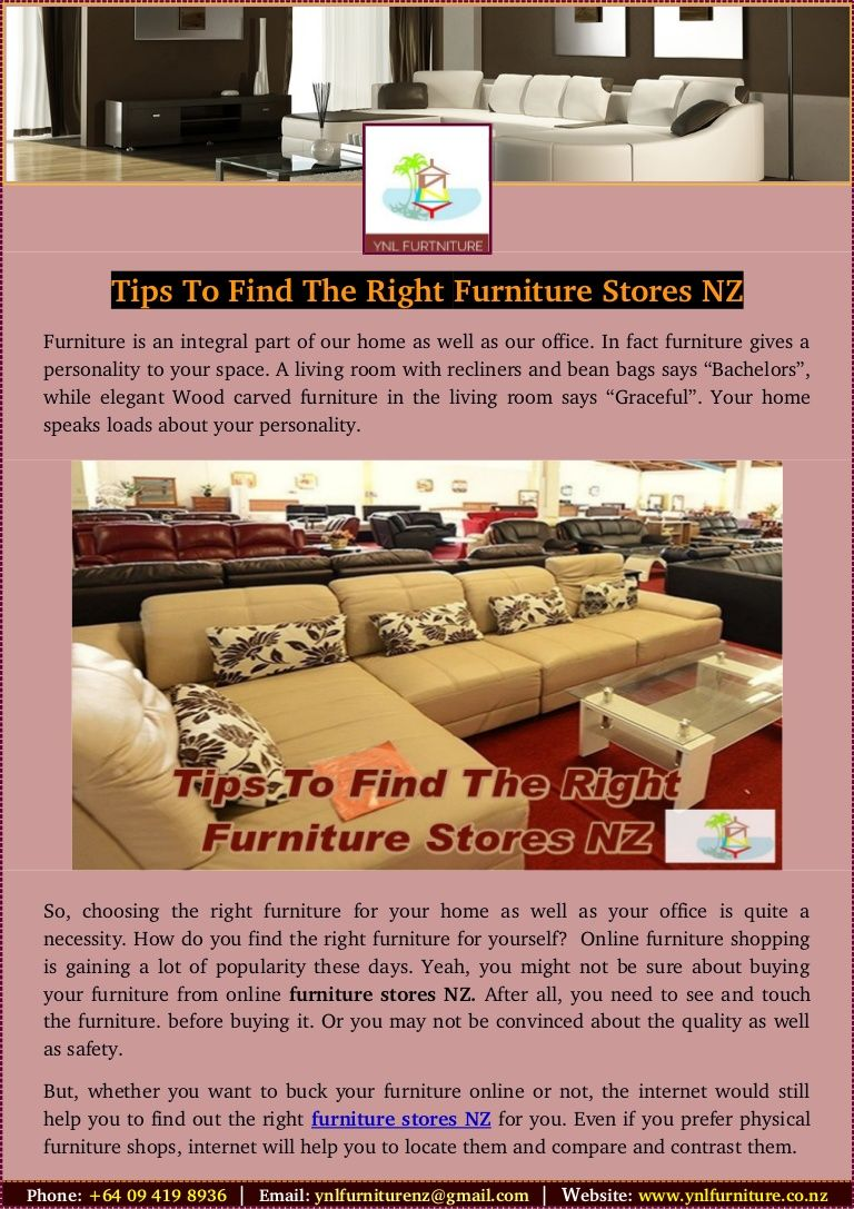 are you looking for furniture shops in auckland easy to find cheap rh pinterest com