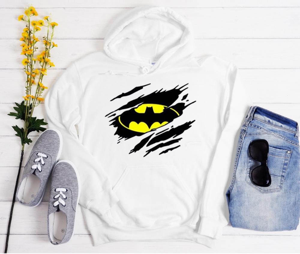 Super Hero Cool Trending Hoodie Hoodies Personalized Hoodies Custom Hoodies [ 847 x 1000 Pixel ]
