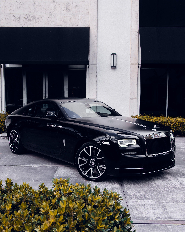 Rolls Royce Wraith Rental Miami Paramount Luxury Rentals Luxury Cars Rolls Royce Rolls Royce Wraith Luxury Cars