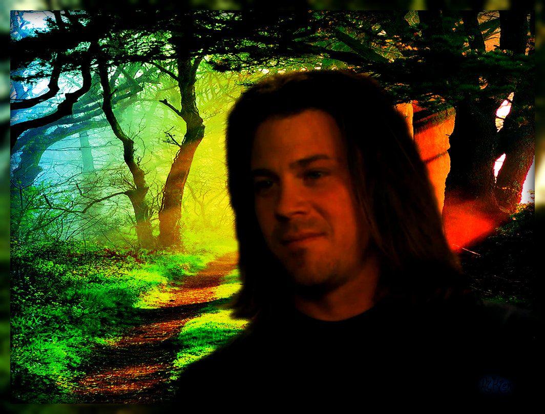 Kane in Oz