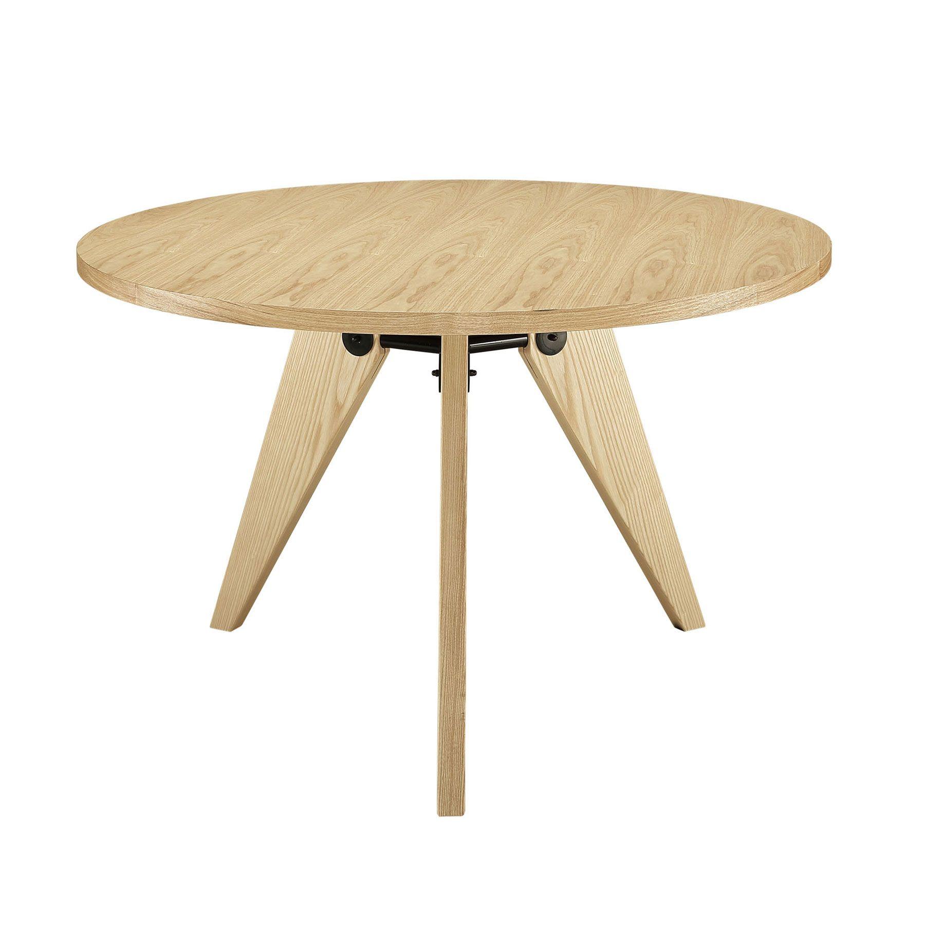 Saxon Dining Table dotandbo