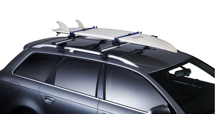 Paddle Board Car Racks >> The Best Surfboard Car Racks In The World Products I Love