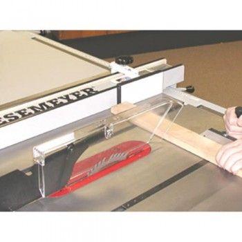 Cut off fence add on for biesemeyer fence 78 939 table saw cut off fence add on for biesemeyer fence 78 939 table sawhome keyboard keysfo Images