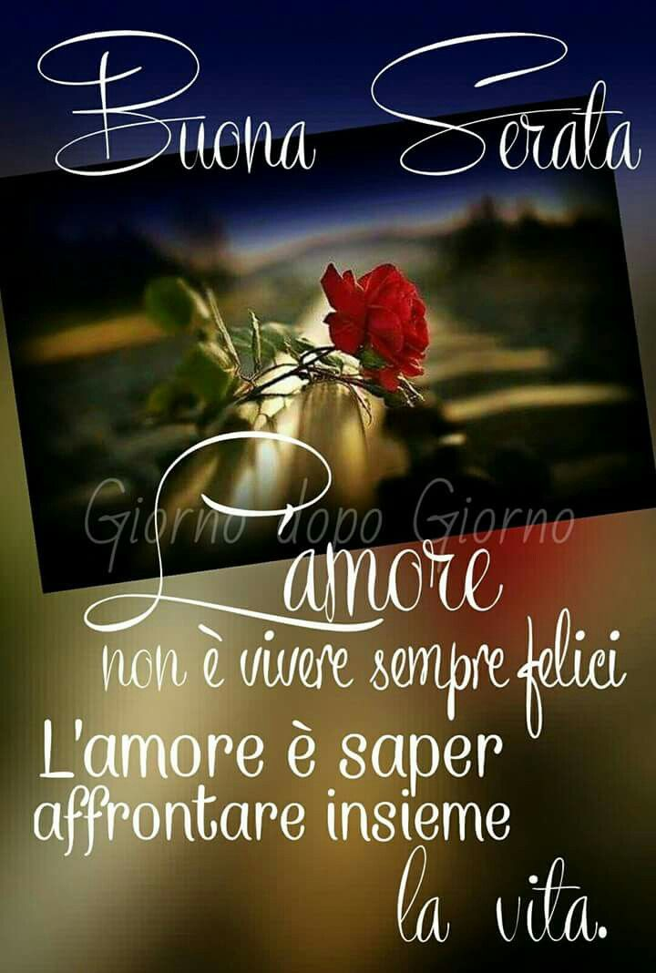 Pin di desiree dessi su buona serata amici buon for Immagini spiritose buona serata