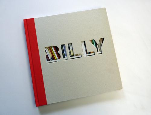 Podio 30 Anos De Billy Disenos De Unas Libreros 30 Anos