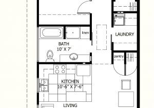 house plan   like this one because there is  laundry room also rh pinterest