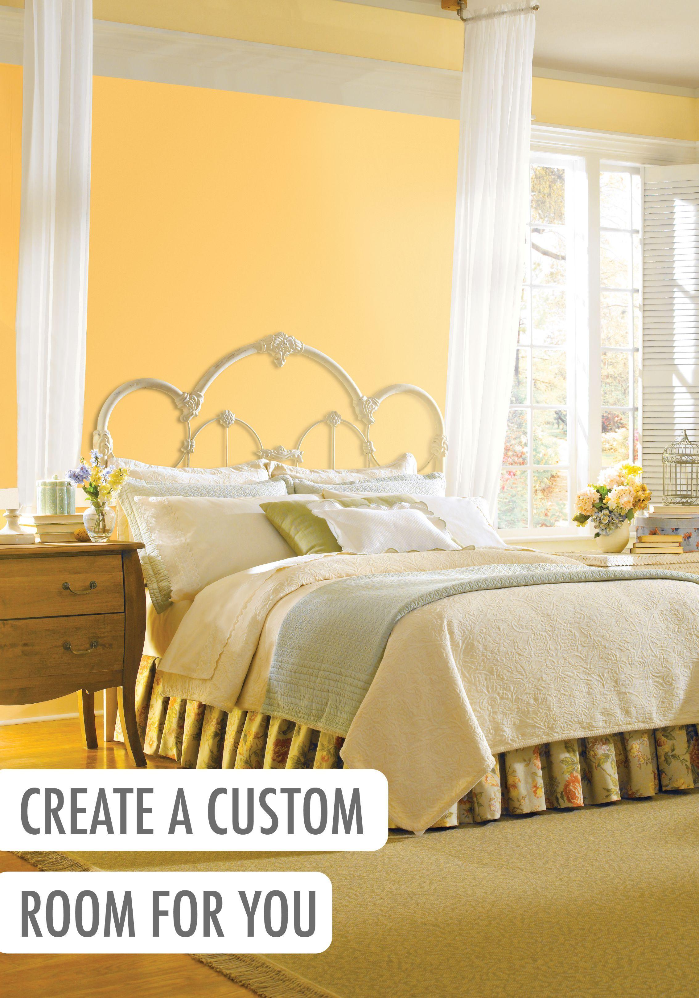 paint colors colorsmart by behr paint your place on behr paint visualizer id=29026