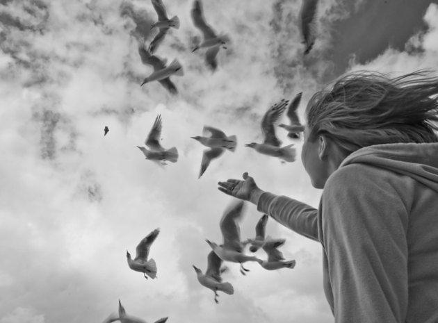 ЛЮДИ ЧБ» - Фотопроект Алексея Монаенкова   ВКонтакте   465x630