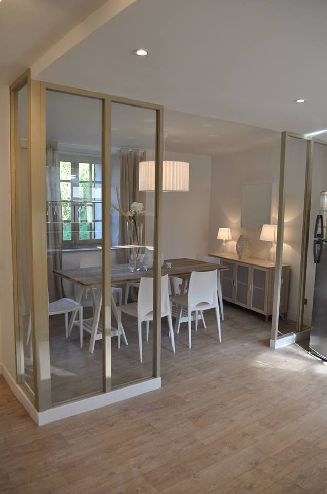 from maison vendre m6 r novation home decor home et. Black Bedroom Furniture Sets. Home Design Ideas