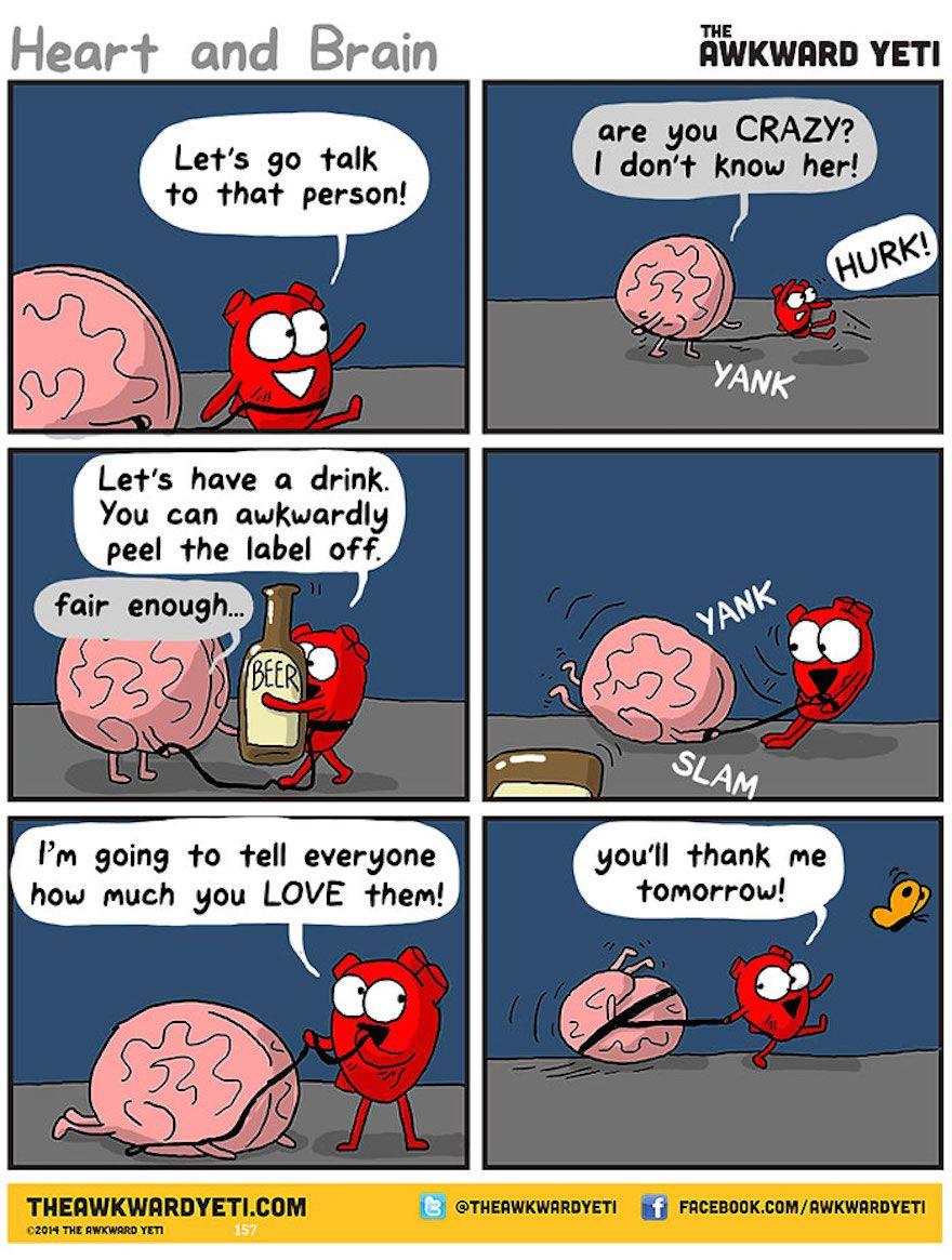heart-and-brain-web-comic-awkward-yeti-nick-seluk-44__700