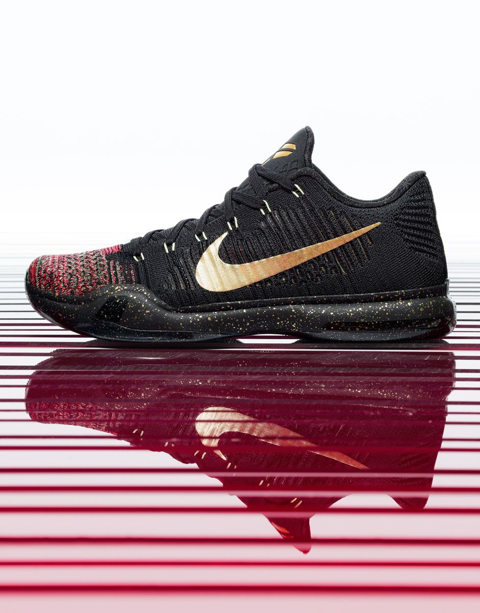 Nike Basketball Christmas 2015 | Pinterest | Nike basketball, Nike ...