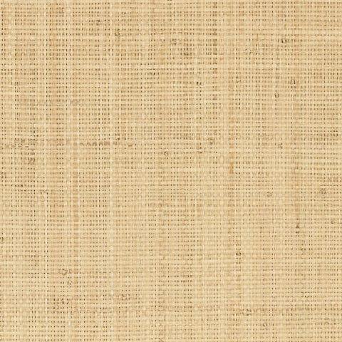 Sahara Weave Straw Textures Wallcovering Products Ralph Lauren Home Ralphlaurenhome Com Wall Coverings Ralph Lauren Paint Discount Wallpaper