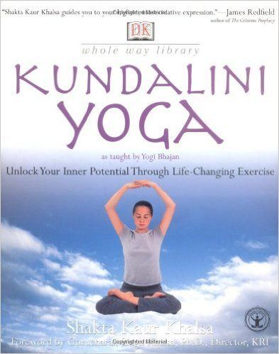 kundalini yoga books and music  kundalini yoga kundalini