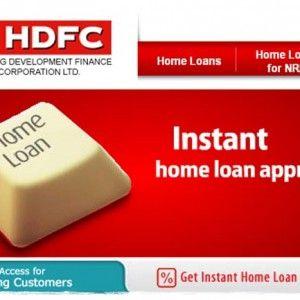 Hdfc Bank Personal Loan In 2020 Personal Loans Loan Loan Interest Rates