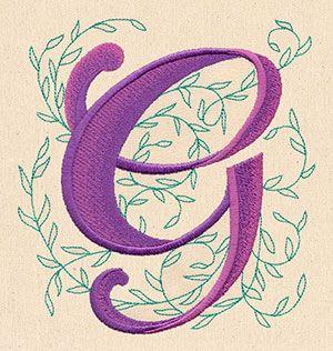 Letter perfect letter g design ut7598 from urbanthreads letter perfect letter g design ut7598 from urbanthreads spiritdancerdesigns Choice Image