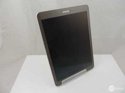 "Samsung Galaxy Tab S2 SM-T810X 32GB 9.7"" Wifi Android Tablet Gold DEMO MODE https://t.co/lzpy6zaura https://t.co/rXj4TKnfIO"
