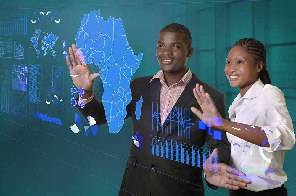 Top 5 Points African Businesses Must Consider While Procuring #Technology Solutions. Know here: http://ow.ly/vNYu30cxS5D #FinTech
