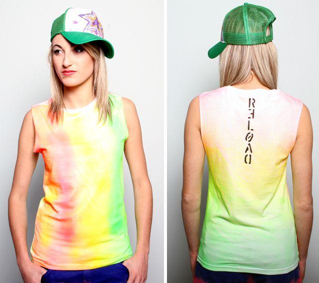 http://www.reloadfactory.com/fashionshop/t-shirt/48-t-shirt-fluo.html