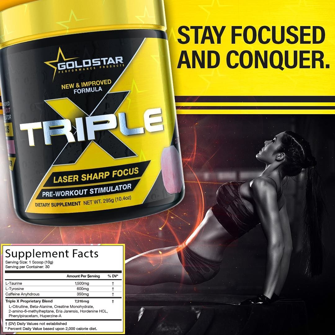 Best Pre Workout Supplement Guide For 2020 Priceplow S Top 10 Best Pre Workout Supplement Preworkout Pre Workout Supplement
