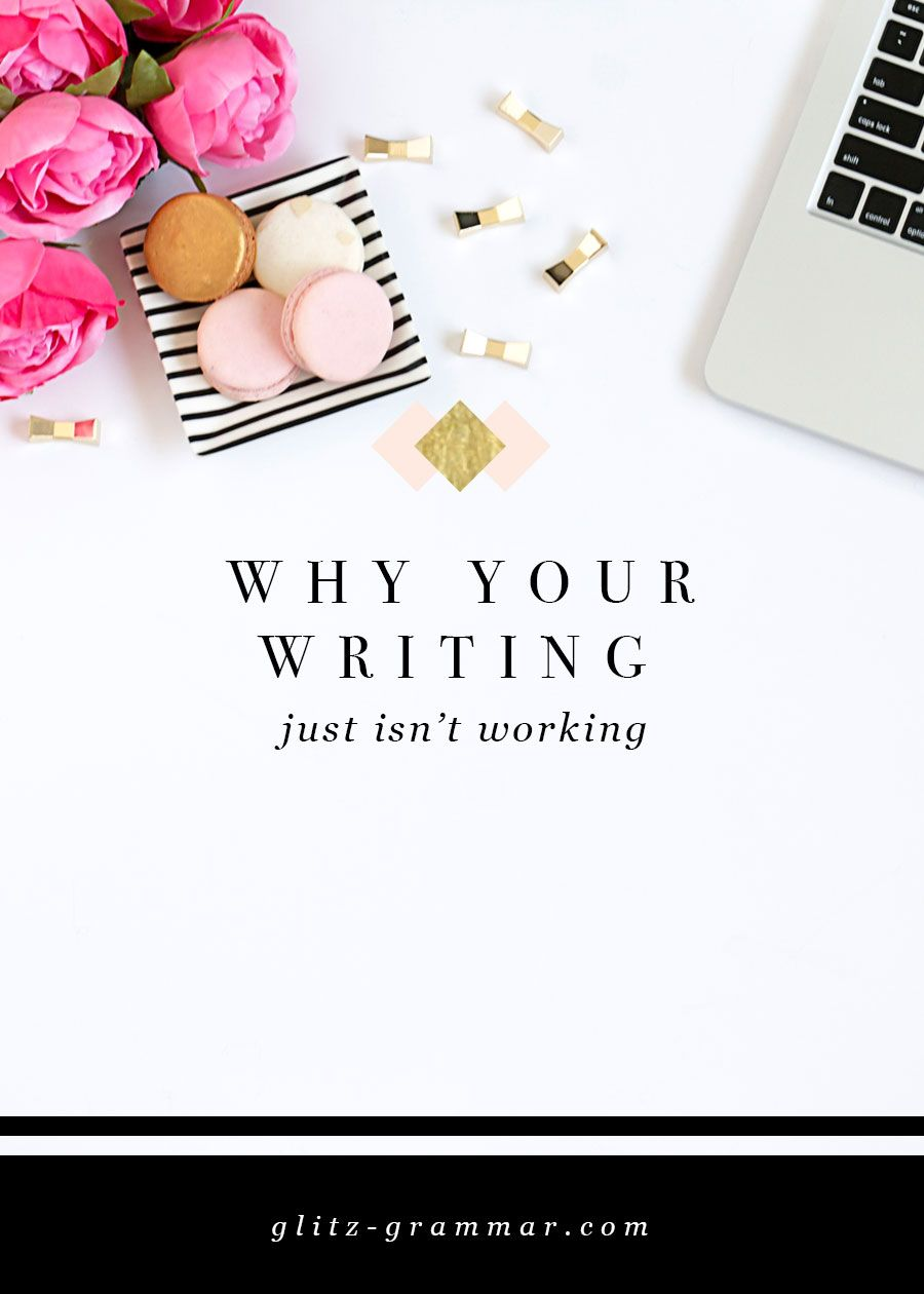 best By Mandy images on Pinterest   Writing advice  Writing     Pinterest