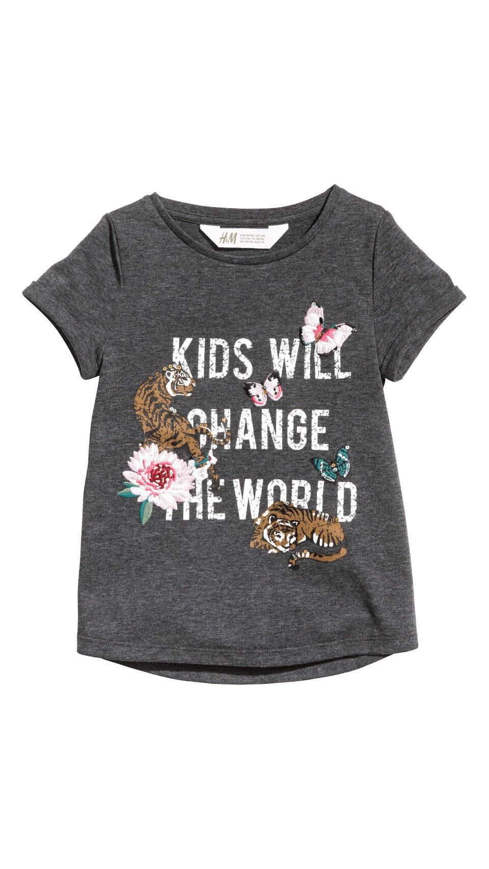 Pin Von Rike Saphorster Auf Kids New H M Mode Einkaufen
