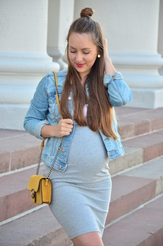 Pin auf Best of Elternblogger