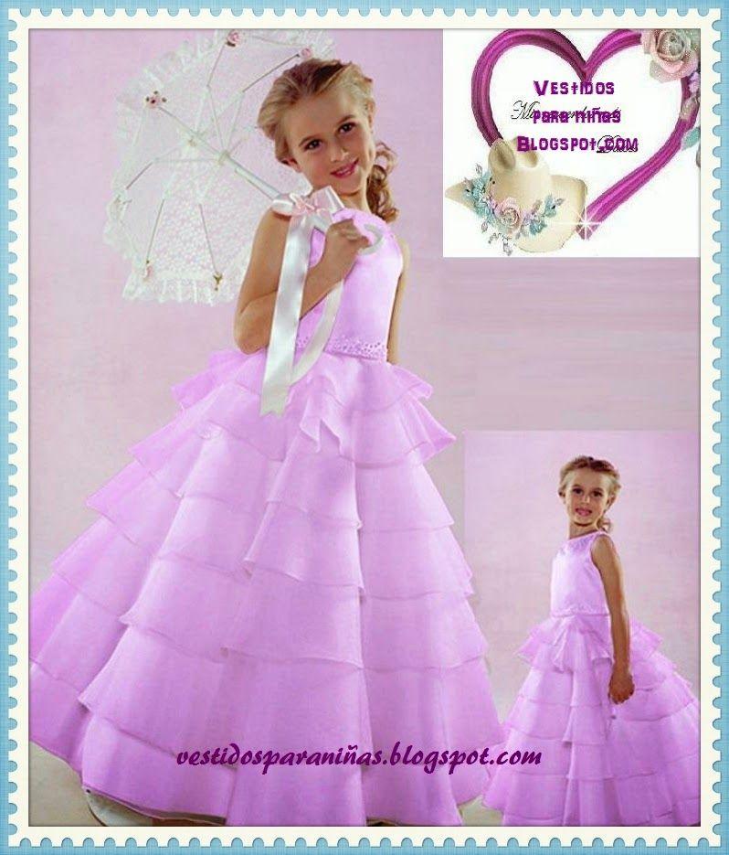 Excepcional Vestidos De Fiesta Vegas Ideas - Colección del Vestido ...