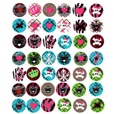 free bottle cap images template free site templates the webs