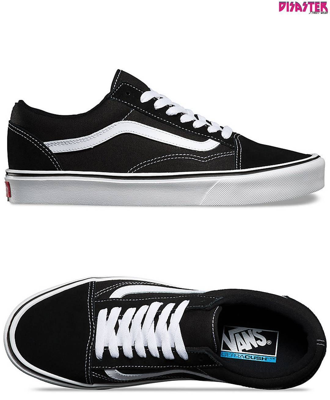 vans old skool 24