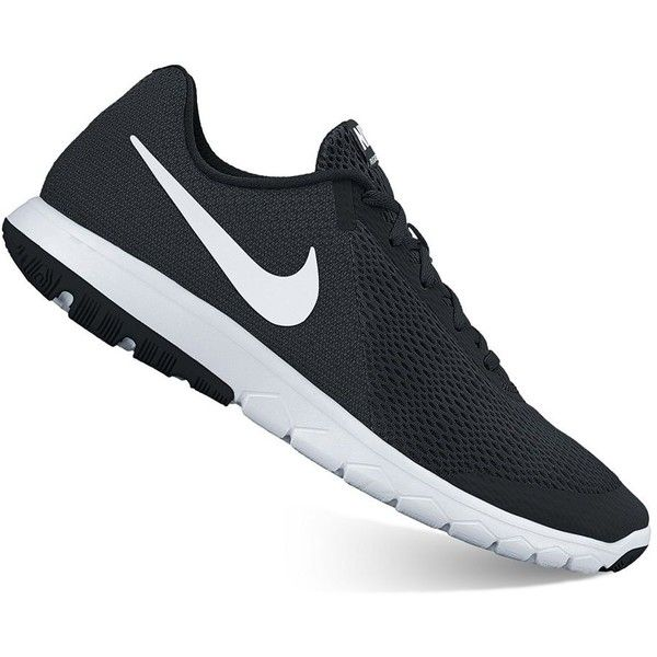 Flex Experience RN 6 Wide Running Shoe