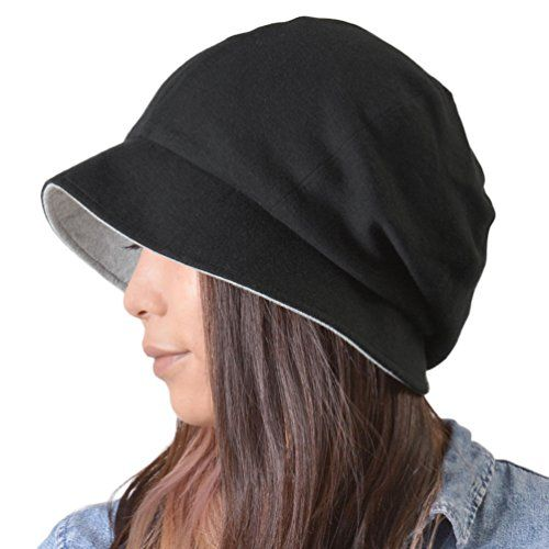 Casualbox Womens Sun Hat Organic Cotton Reversible Japanese Design Black At Amazon Women S Clothing Store Sun Hats For Women Lagenlook Style Sun Hats