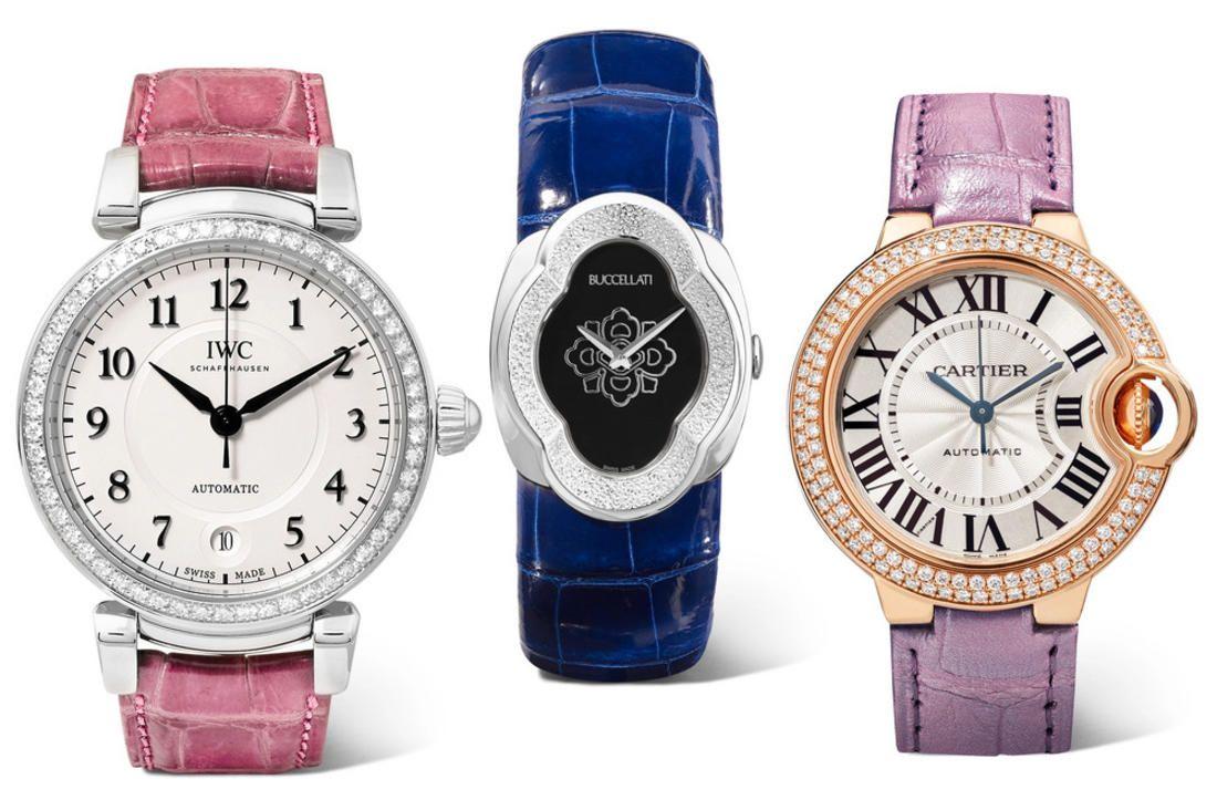 ما هو تفسير حلم ساعة اليد هدية في المنام لكبار الفقهاء موقع مصري In 2021 Accessories Omega Watch Jaeger Watch