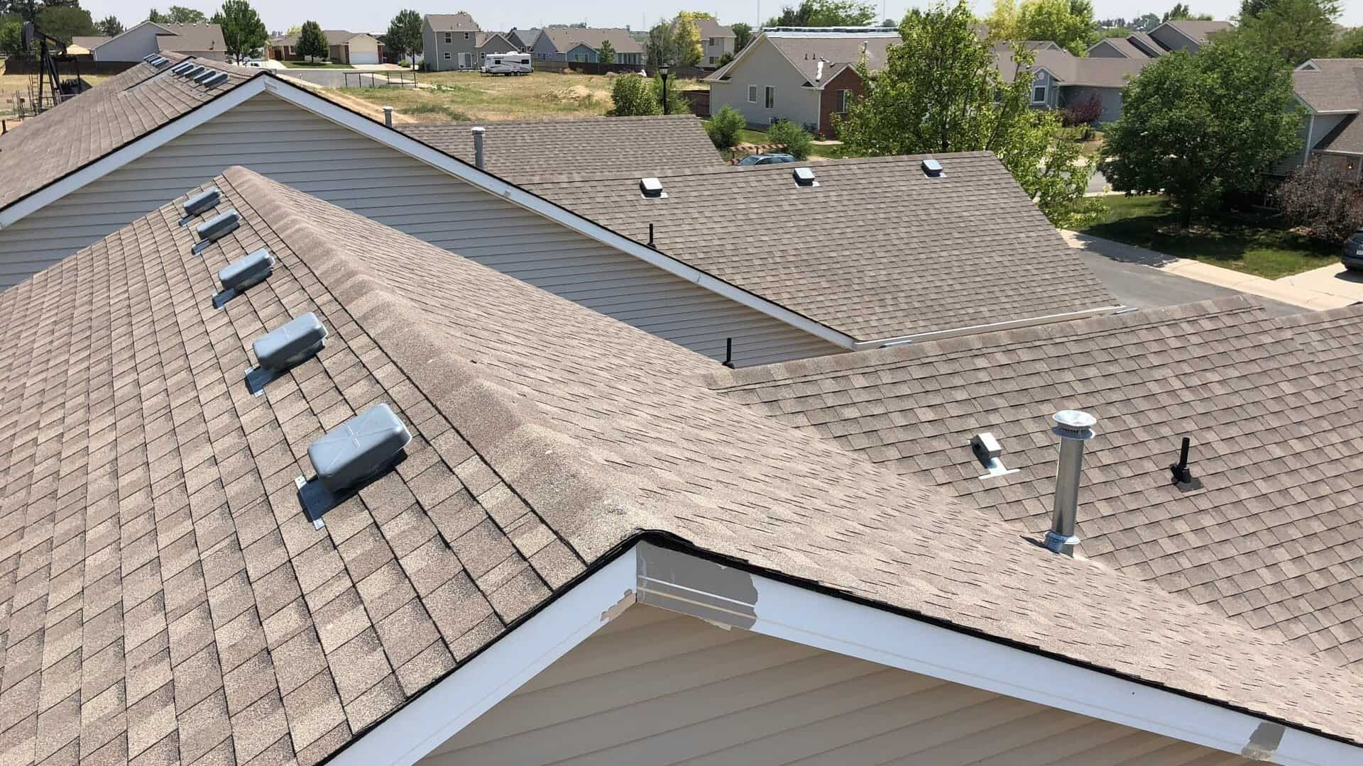 5 Questions To Ask Your Roofing Contractor Roofing Contractors Roofing This Or That Questions