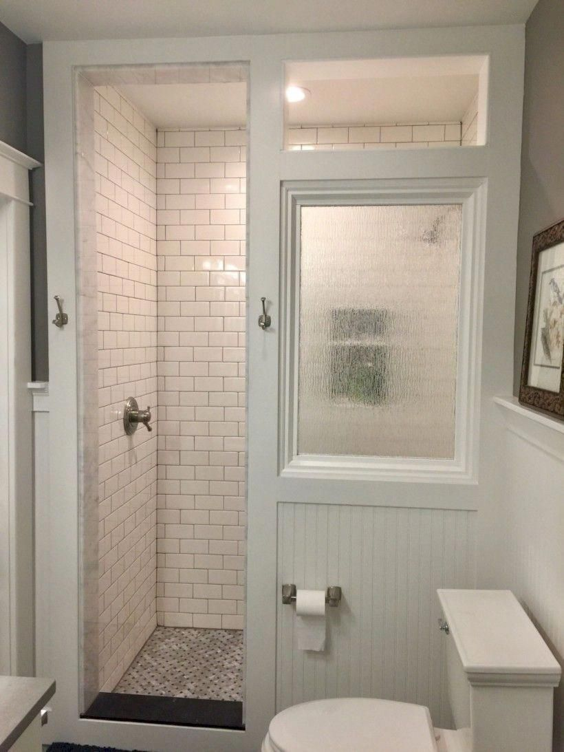 How Much Space Do You Need For A Bathroom Vanity Inexpensive Bathroom Remodel Toilet For Small Bathroom Bathroom Remodel Master