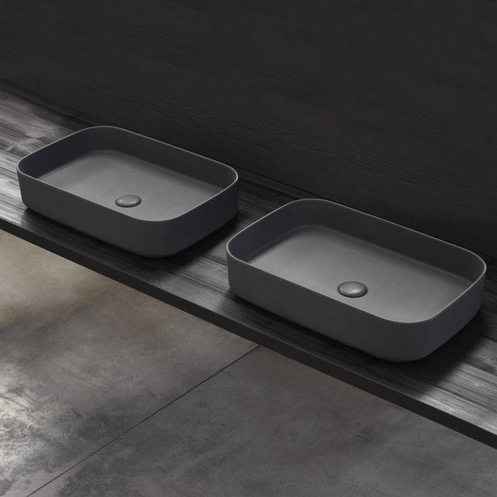 41 Designer Waschbecken Mit Schwung Und Raffinesse Aufsatzwaschbecken Waschbecken Waschbecken Design