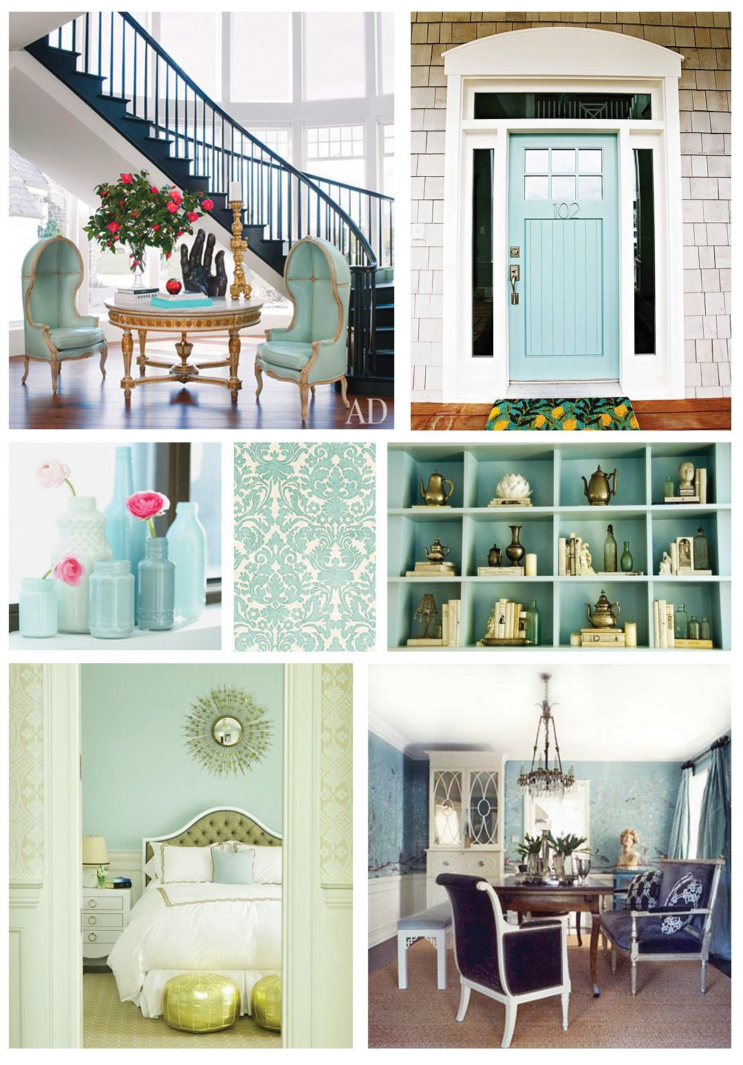 Posts about colour of the month on mountain home decor also best color inspirations images paint colors colores paredes rh pinterest