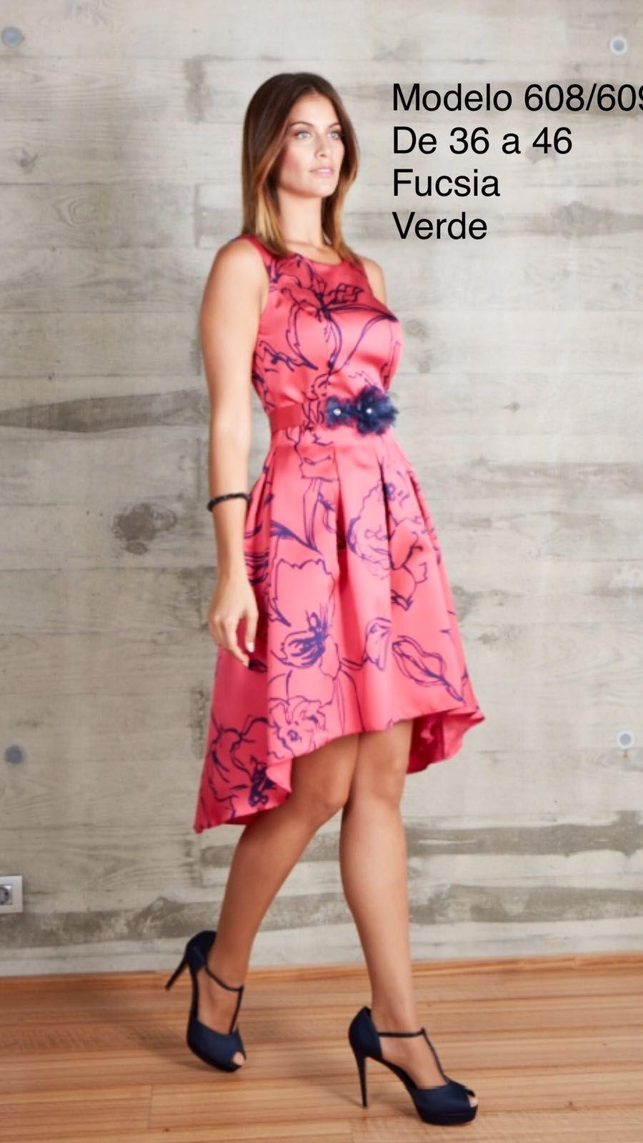 Hermosa Vestido De Fiesta Alice Modelo - Colección del Vestido de la ...