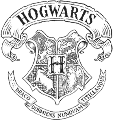 Hogwarts online, a volunteer site where you can go through