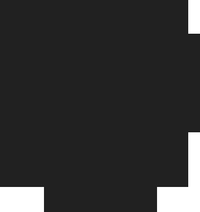 Hogwarts online, a volunteer site where you can go through
