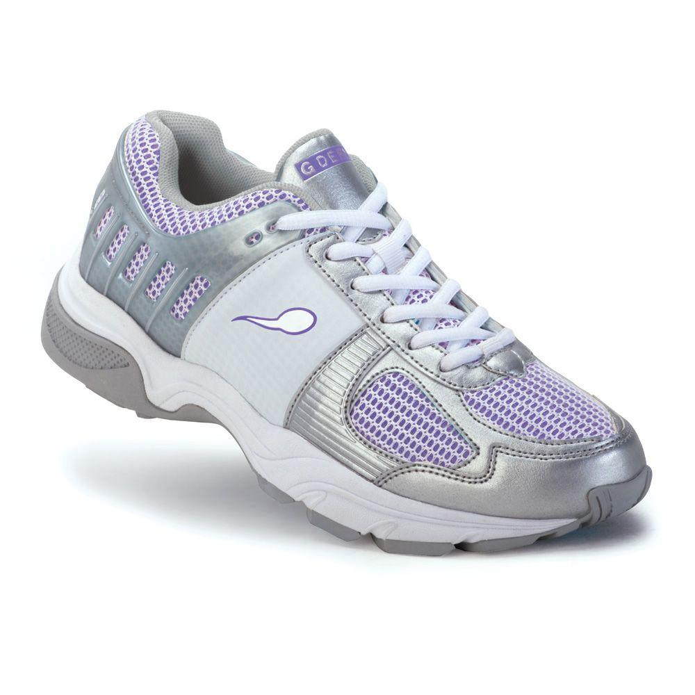best women's running shoes under $5
